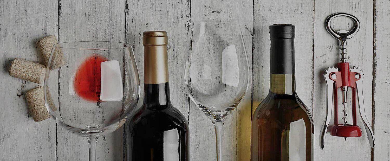 Vini Integralmente Prodotti: La nuova linea di Eurospin