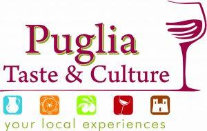 Puglia Taste