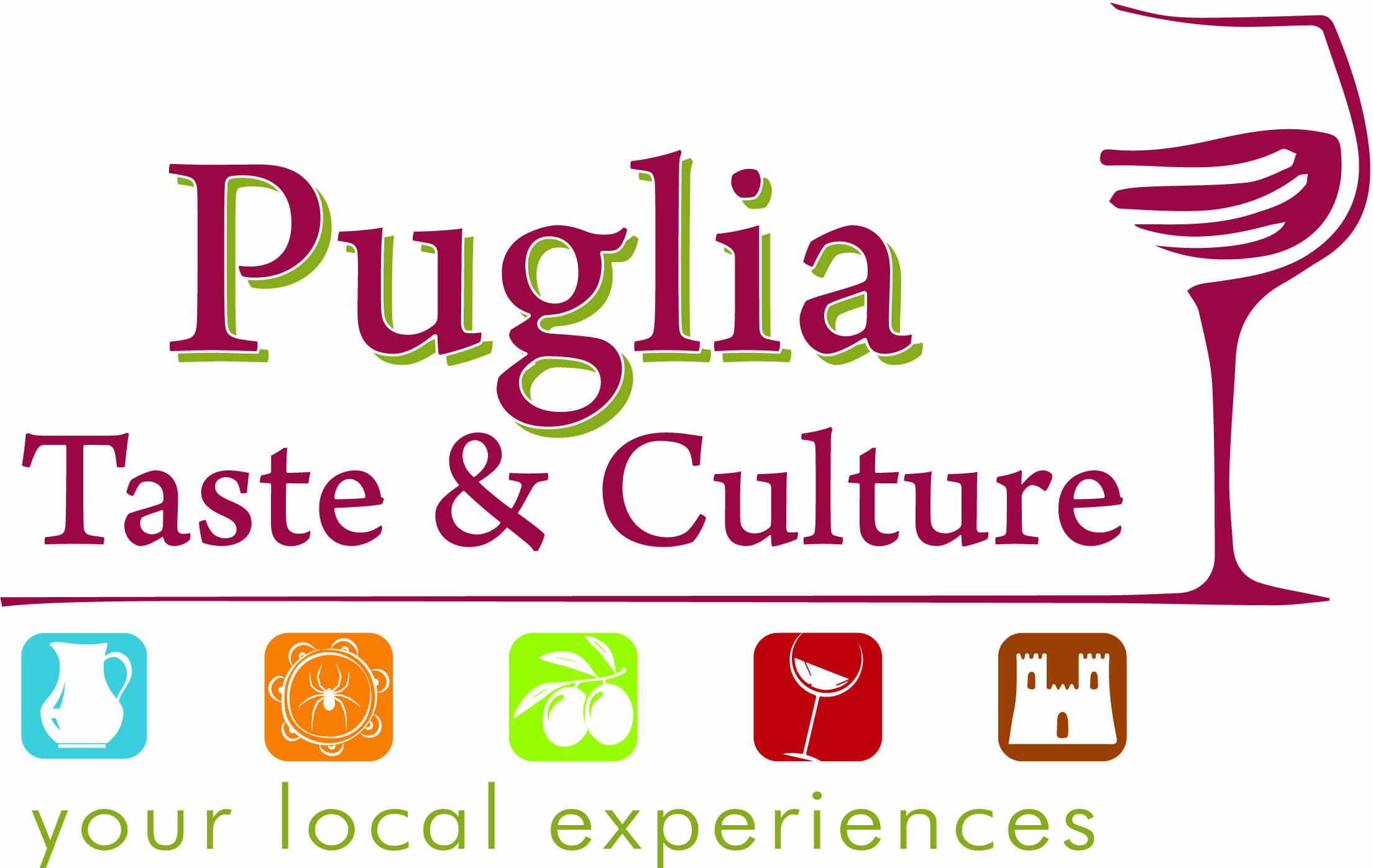 Puglia Taste & Culture: Quando il turismo diventa sociale