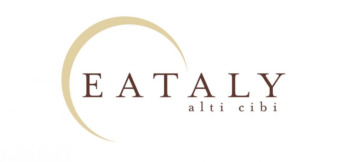 Un foodblogger da Eataly Bari