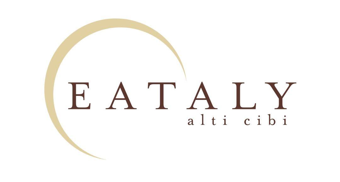 Eataly Bari: un look tutto nuovo