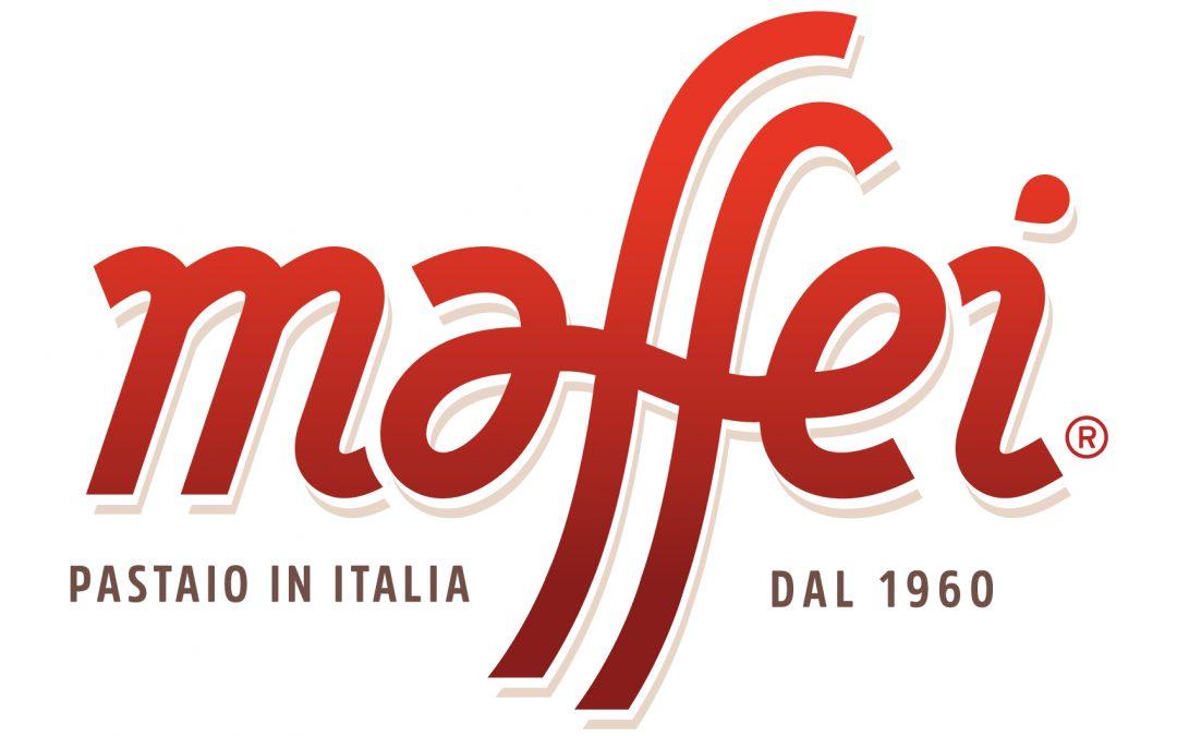 Il Pastaio Maffei: Storia di una Famiglia